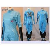 メトロイドシリーズ サムス アラン風 コスプレ衣装 男女XS-XXXL オーダーサイズも対応可能