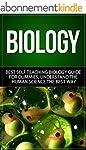 Biology: Best Self Teaching Biology G...