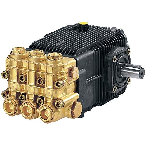Ar North America Xwl4121N 3000 Psi/10.8 Gpm Annovi Reverbi Belt Drive Pump