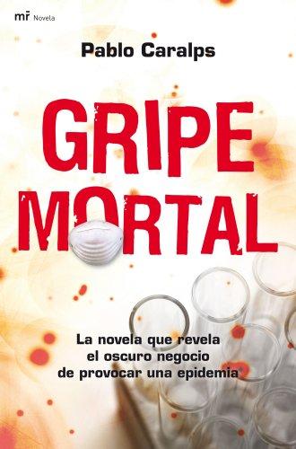 Gripe Mortal
