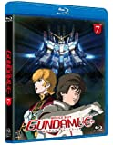 "Mobile Suit Gundam Unicorn Vol.7 ""Over the Rainbow"""