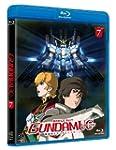 Mobile Suit Gundam Unicorn, Vol. 7 [B...