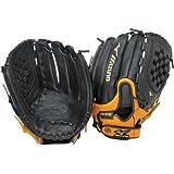 GSP1303 Supreme Series Slow Pitch Softball Glove - Mens by Mizuno