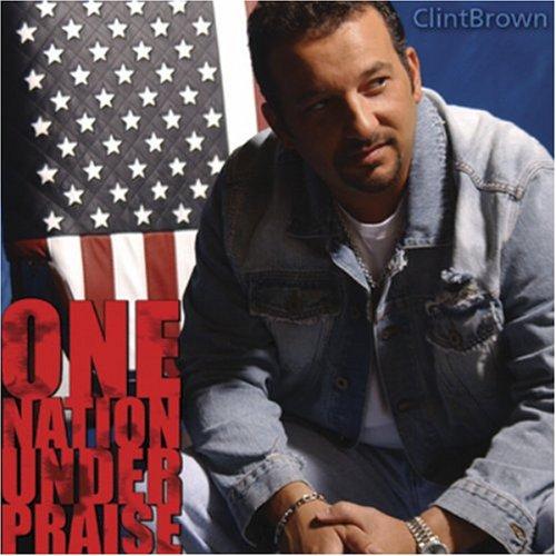One Nation Under Praise