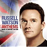 Anthemsby Russell Watson