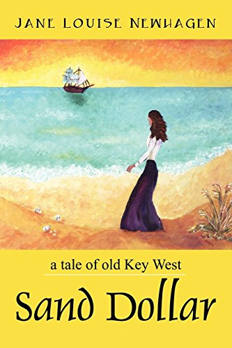 Sand Dollar: A Tale of Old Key West