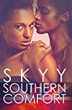 Skyy Southern Comfort