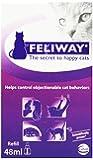 Feliway - Refill, 48 ml