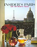 echange, troc Jean Demachy, François Baudot - Le Paris de Elle de déco : Visites privées d'une rive à l'autre (Ancien prix Editeur: 29.5 Euros )
