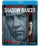 Shadow Dancer [Blu-ray]