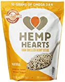 Manitoba Harvest: Hemp Hearts 28 Oz.
