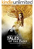 Tales of the Fairy Anthology