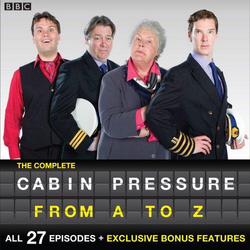cabin-pressure-a-z-the-bbc-radio-4-airline-sitcom