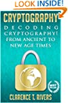 Cryptography: Decoding Cryptography!...