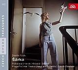 Sarka-Comp Opera