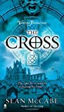 img - for By Sean McCabe The Cross: Vampire Federation [Mass Market Paperback] book / textbook / text book