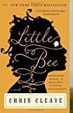 Little Bee by Chris Cleave (April 24 2012)