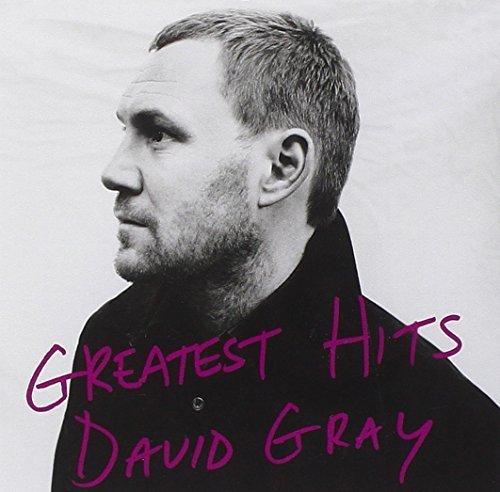 Greatest Hits by David Gray (2015-05-04)