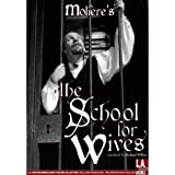 img - for School for Wives book / textbook / text book