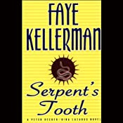 Serpent's Tooth | [Faye Kellerman]
