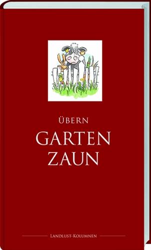 bern-Gartenzaun