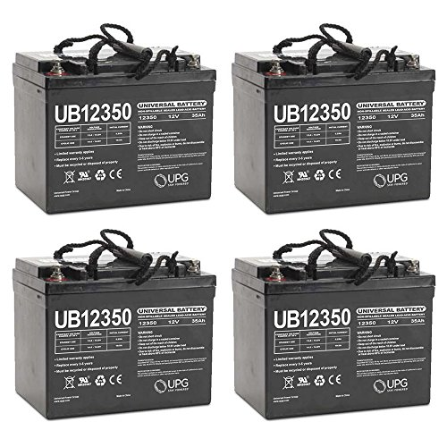 ub12350-12v-35ah-internal-thread-battery-for-namco-fork-g2000-g2500-4-pack