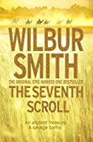 The Seventh Scroll (Egyptian Novels)