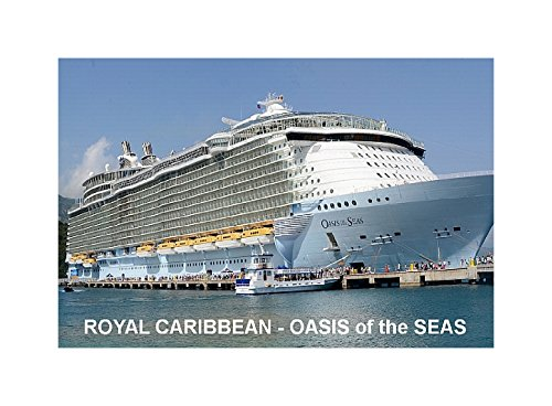 iman-para-nevera-buque-de-crucero-oasis-of-the-seas-royal-caribbean-9cm-x-6cm-jumbo