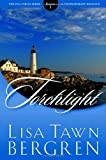 Torchlight (Full Circle Series #2)