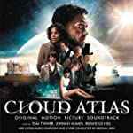 Cloud Atlas End Title