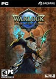 Warlock: Master of the Arcane [Download]