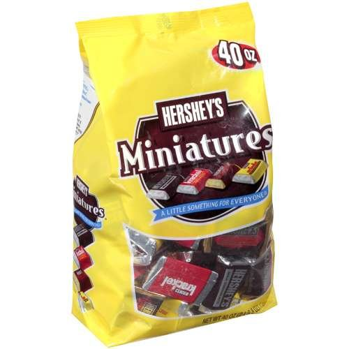 hersheys-chocolate-miniatures-40-oz-113kg