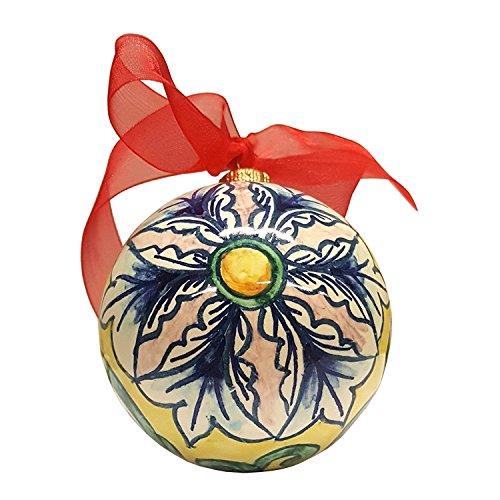 ceramiche-darte-parrini-kunstlerische-italienische-keramik-kugel-weihnachtsbaum-handarbeit-made-in-i