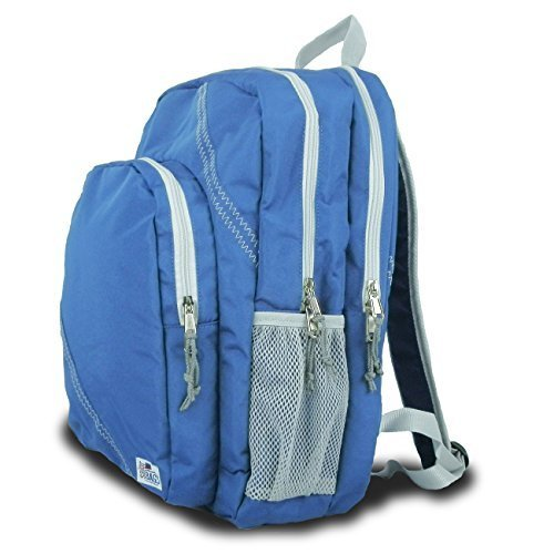 sailor-bags-back-pack-blue-by-sailorbags
