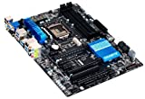 Gigabyte Intel Z77 LGA 1155 AMD Cro