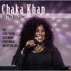 Good chaka khan me something free mp3 tell download