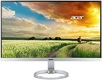 Acer H257HU 25