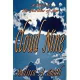 Cloud Nine : A Paranormal Romance of the Guardians of Man