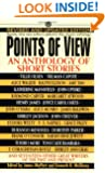 Points of View: Revised Edition