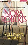 Nora Roberts Sullivan's Woman