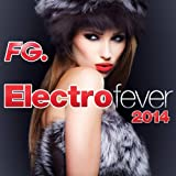 Electro Fever 2014
