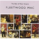 The Best Of Peter Green's Fleetwood Macby Fleetwood Mac