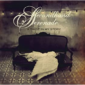 secondhand serenade your call mp3