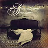 Fall For You ~ Secondhand Serenade