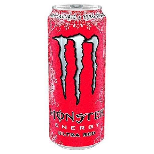 monster-energy-ultra-red-sugar-free-12x500ml