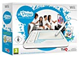 echange, troc uDraw GameTablet + uDraw studio [import allemand]