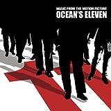 Ocean's Eleven サントラ