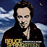 "Working on a Dreamvon ""Bruce Springsteen"""