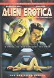 Alien Erotica [DVD] [Region 1] [US Import] [NTSC]