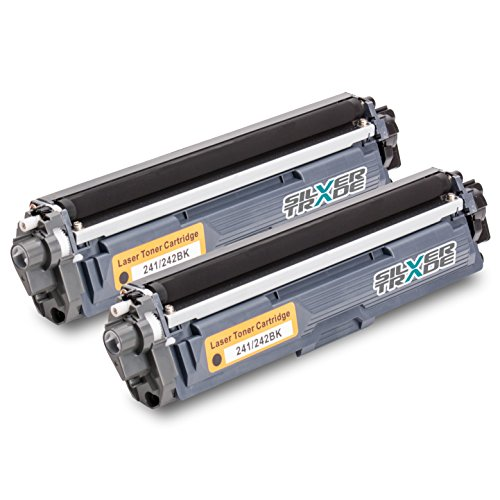 2x-toner-compatible-para-brother-tn242-negro-para-brother-dcp-9015-cdw-9017-cdw-9022-cdw-hl-3142-cw-